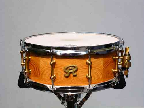 Angel Drums, Snare Drum Serie Honey Locust