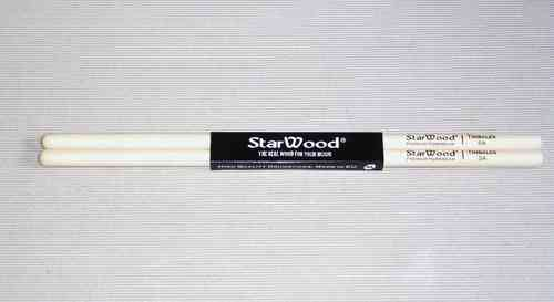 StarWood Timbales 5A